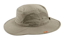 Vaude Foxford Hat wood